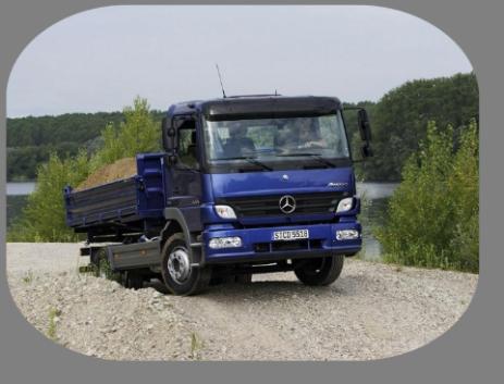 mercedes-benz грузовик 1993 руководство скачать